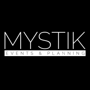 Mystik Events and Planning - Wedding DJ / Wedding Photographer in San Diego, California