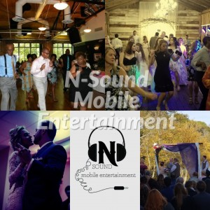 N-Sound Mobile Entertainment - Mobile DJ / DJ in Murfreesboro, Tennessee