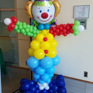N and N Balloons - Balloon Decor / Party Decor in Bristow, Virginia