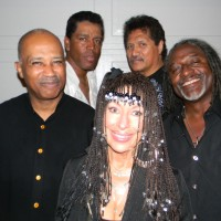 Night Moves Band - Dance Band / Party Band in Torrance, California