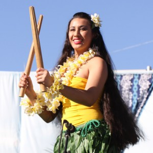 Nā Leo Kūpono Productions - Hawaiian Entertainment / Hula Dancer in Gilbert, Arizona