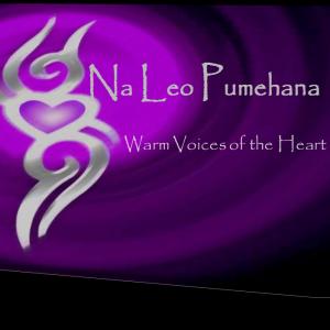 Na Leo Pumehana Hawaiian Band