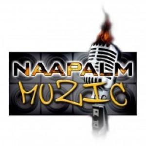 Naapalm Muzic