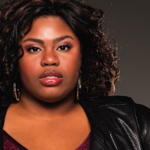 Naarai Michele - Wedding Singer / Soul Singer in Los Angeles, California
