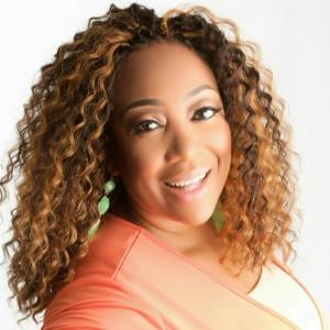 Nadene Moss - Praise & Worship Leader in Snellville, Georgia