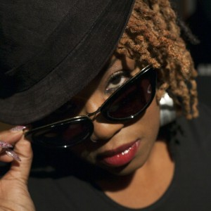 Nadira Norjahan - Soul Singer / R&B Vocalist in Brooklyn, New York