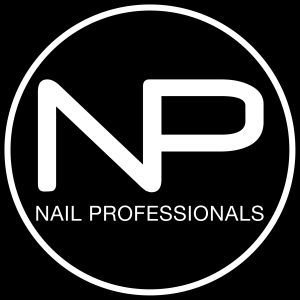 Nail Concierge - Princess Party in Walnut Creek, California