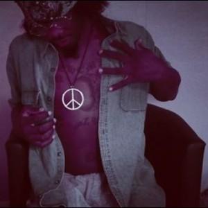 Peacefully Khaotic - Hip Hop Artist in Denver, Colorado