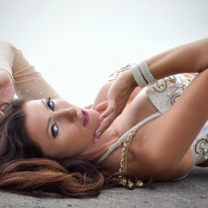 Najla Belly Dance - Belly Dancer / Dancer in Seattle, Washington