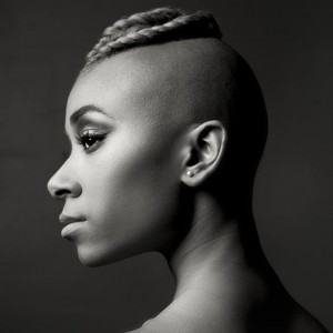 Najoura - Singer/Songwriter in Columbus, Ohio