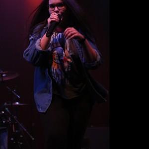 Name It Tomorrow - Alternative Band / Rock Band in California, Pennsylvania