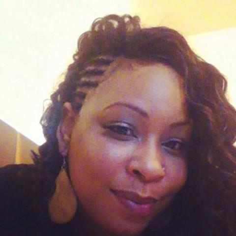 Aisha McCray Namphuyo's photo
