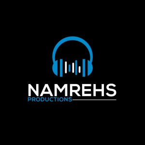 Namrehs Productions LLC - DJ / Corporate Event Entertainment in Auburn University, Alabama