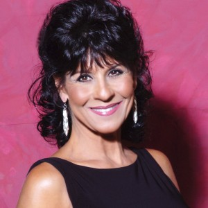 Nancy Buckingham - Wedding Singer in Naples, Florida
