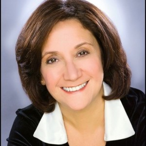 Nancy Lombardo - Comedian / Voice Actor in New York City, New York