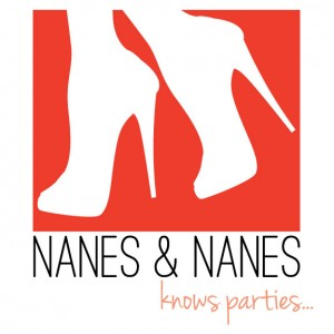 Nanes and Nanes - Event Planner / Party Decor in Buford, Georgia