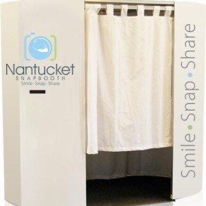 Nantucket Snapbooth - Photo Booths / Wedding Services in Nantucket, Massachusetts