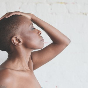 Naomi Wachira - Singer/Songwriter in Seattle, Washington