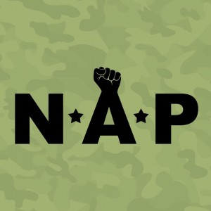 N.a.p - Hip Hop Group in Hartford, Connecticut