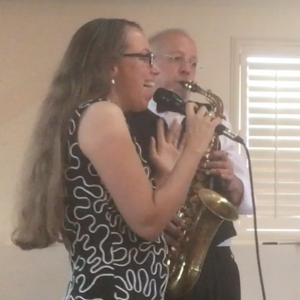 HeartWinds World of Music - Jazz Band / Holiday Party Entertainment in Springfield, Missouri