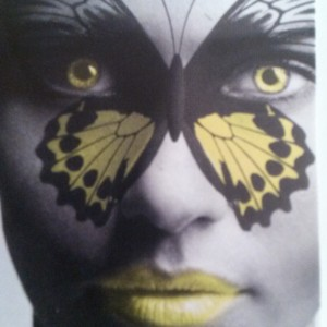 Naples Makeup Artistry - Makeup Artist / Halloween Party Entertainment in Naples, Florida