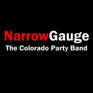 Narrow Gauge Country & Classic Rock - Cover Band / Party Rentals in Denver, Colorado