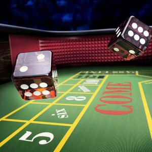 Nashville Casino & Poker Rentals - Casino Party Rentals / Party Rentals in Nashville, Tennessee