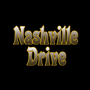 Nashville Drive - Country Band / Wedding Musicians in Watertown, Connecticut