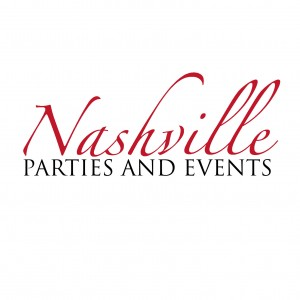 Nashville Parties and Events - Event Planner in Nashville, Tennessee