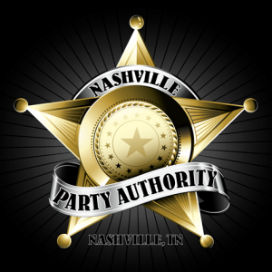Nashville Party Authority - Mobile DJ / Outdoor Party Entertainment in Nashville, Tennessee