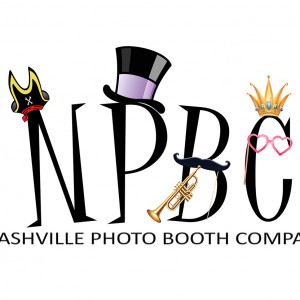 Nashville Photo Booth Company - Photo Booths in Nashville, Tennessee