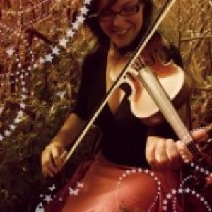 Nashville Wedding Violin - Celtic Music / Violinist in Nashville, Tennessee
