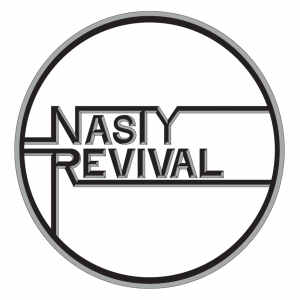 Nasty Revival - Hip Hop Group in Dallas, Texas
