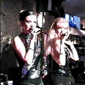 Natalia & Tatiana - Duo / Ukrainian - Pop Singer / Pop Music in Corona, New York