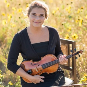 NataliaStrings - String Quartet / Classical Ensemble in Wichita, Kansas