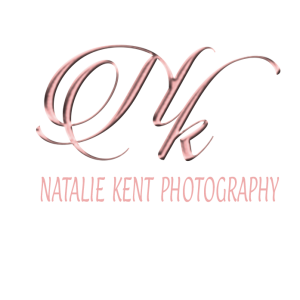 Natalie Kent Photography - Photographer in Carrollton, Virginia