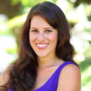 Natalie Moran Clegg - Opera Singer / Classical Singer in San Diego, California