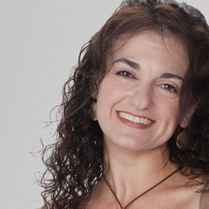 Natalie Johnson Vocals - Classical Singer in Houston, Texas