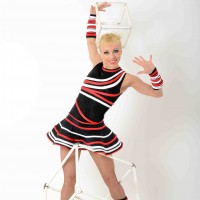 Nataliya Tolstikova - Circus Entertainment / Acrobat in Fort Lauderdale, Florida