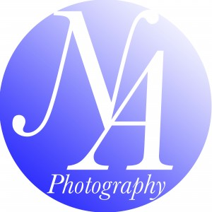 Natalya Anchutin Photography - Photographer / Portrait Photographer in Glen Cove, New York