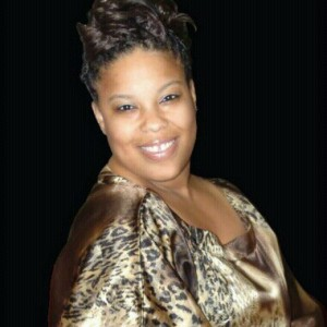 Natasha Cash - R&B Vocalist / Soul Singer in Tampa, Florida