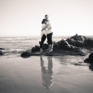 Natasha Juliana Photography - Photographer in Long Beach, California