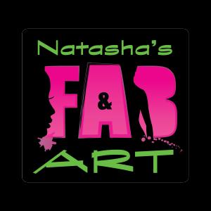 Natasha's FAB Art - Face Painter / Outdoor Party Entertainment in Oshawa, Ontario