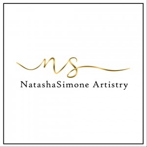 Natashasimoneartistry - Makeup Artist in Charlotte, North Carolina