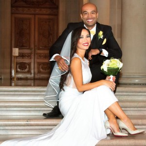 Nate Duncan Films - Wedding Videographer in Los Angeles, California