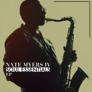 Nate Myers, IV - Saxophone Player / Wedding Musicians in Columbus, Georgia