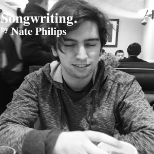 Nate Philips' Head, Heart, and Hands - Jazz Band in New York City, New York