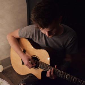 Nathan Dorazil Music - Multi-Instrumentalist in Parker, Colorado