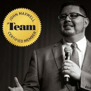 Nathan Gallegos - Motivational Speaker in Chula Vista, California