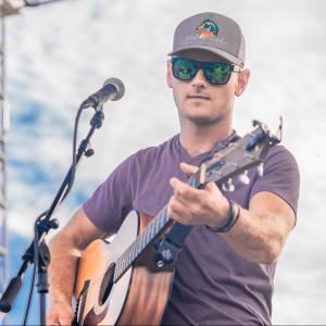 Nathan Merovich Music - Guitarist / Wedding Entertainment in Dillsburg, Pennsylvania